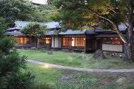 箱根|旅館でフロント・レストランの求人