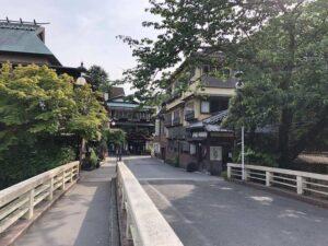 箱根|日払い|和食ホールのアルバイト 土日限定