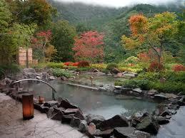 箱根|温泉の受付のお仕事