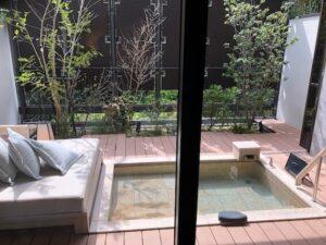 箱根|清掃・洗場のアルバイト、短時間で人気!